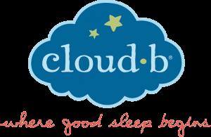 cloud b logo lille 2