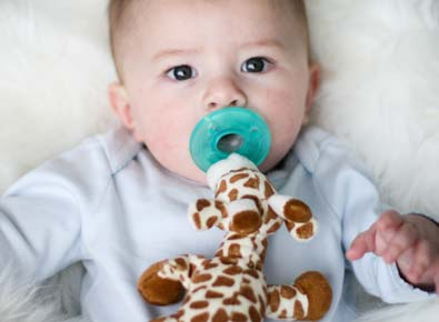 Wubbanub sut giraf 2